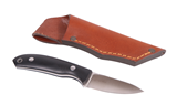 Safari Knife designed by Alan Wood