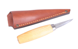 Casstrom No.6 Wood Carving Knife