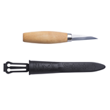 Mora Wood Carving Knife 122