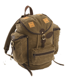 Frost River - Summit Expedition Pack