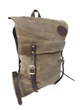 Frost River - Sojourn Skinny Pack