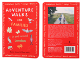 Adventure Walks for Families
