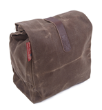 Frost River - Lunch Bag SB