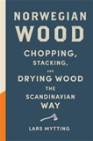 Norwegian Wood Chopping & Stacking Boo
