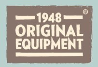 Original Equipment Shop